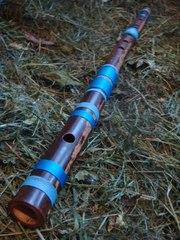 Этнические флейты профессионального качества.Сякухати, бансури и другое