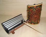 Музыкальные инструменты  для вечеринок